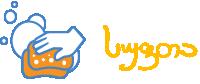 suftas logo